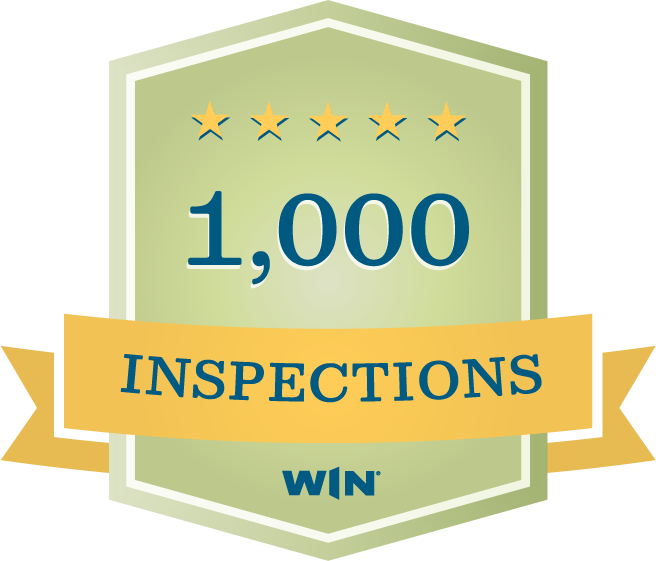 WIN_1k_Inspections_green.png